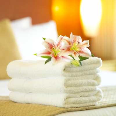csikung-vilaga-towel