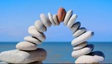Csikung-vilaga-alternativ-gyogymod-qigong-terapia-qi