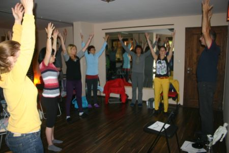 csikung-vilaga-tanfolyam-gyakorlatok-gyakorlat