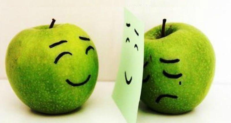 csikung-vilaga-depresszio-szomoru-megbantott-banat-sir-oromtelen-osszezavart-alma