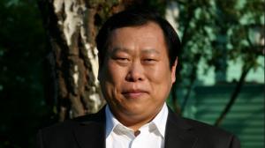 Hszu_Mingtang