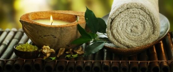 csikung-vilaga-Kepmedicina-kezeles-qigong-bambusz