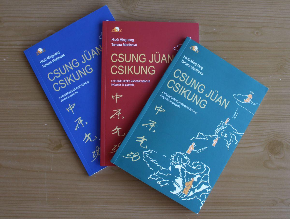 csikung-vilaga-konyv-dvd-qigong-book